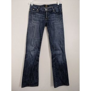 Rock & Republic Bootcut Jeans Size 28